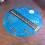Adhesivo suelo